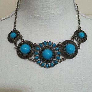 Jewelry - 2/$5 Necklace
